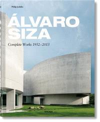 Alvaro Siza : complete works, 1952-2013
