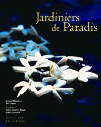 Jardiniers de paradis