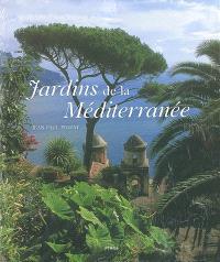 Jardins de la Méditerranée