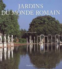 Jardins du monde romain