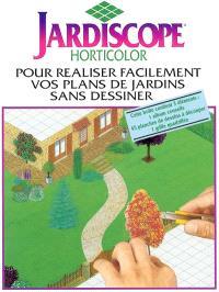 Jardiscope