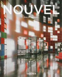 Jean Nouvel : 1945 : donneur de formes