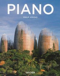 Renzo Piano : 1937 : la poésie de l'envol