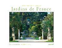 Très beaux jardins de France : calendrier perpétuel