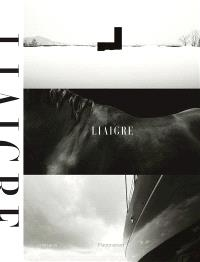 Liaigre : 12 projects