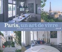Paris, un art de vivre