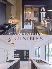 Compendium cuisines