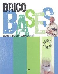 Brico bases