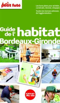 Habitat Bordeaux