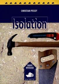 Isolation et chauffage