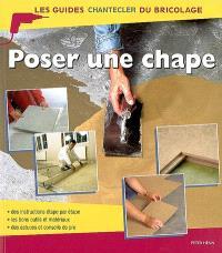 Poser une chape : des instructions étape par étape, les bons outils et matériaux, des astuces et conseils de pro