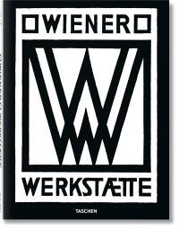 Wiener Werkstaette : 1903-1932