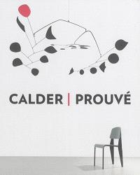 Calder-Prouvé
