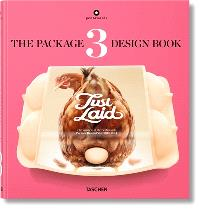 The package design book. Volume 3