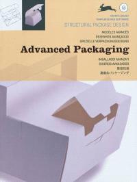 Advanced packaging : structural package design = Modèles avancés