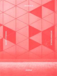 Biennale internationale design Saint-Etienne 2010 : téléportation