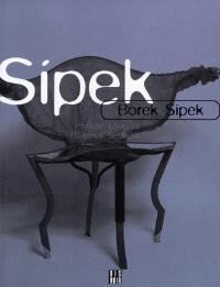Borek Sipek
