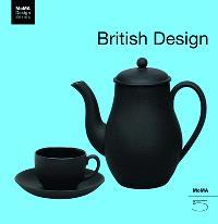 British design