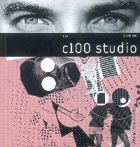 C100 Studio