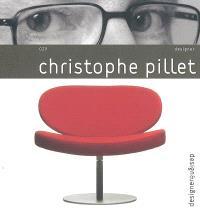 Christophe Pillet : designer