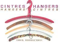 Cintres = Hangers