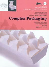 Complex packaging = Modèles complexes
