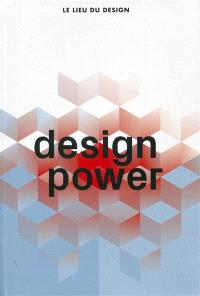Design power