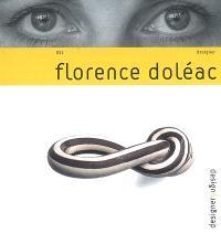 Florence Doléac : designer