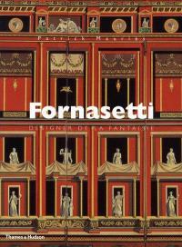 Fornasetti : designer de la fantaisie