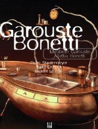 Garouste et Bonetti