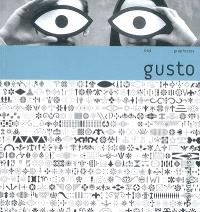 Gusto : graphistes