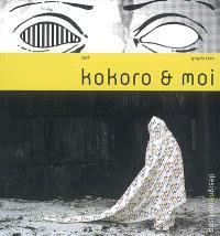 Kokoro & Moi