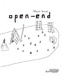 Open-end