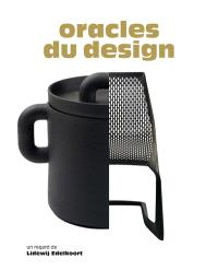 Oracles du design