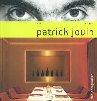 Patrick Jouin : designer