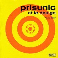 Prisunic & le design