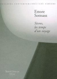 Sèvres, les temps d'un voyage