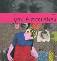 You & McCuskey