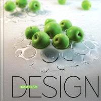 Design and design.com : book of the year. Volume 8