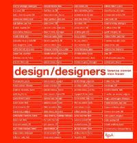 Design, designers