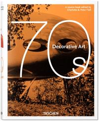 70 decorative art : a source book