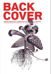 Back cover. n° 1