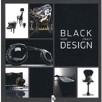 Black design = Noir design = Zwart design