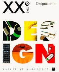Cent ans de design