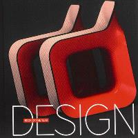 Design and design.com : book of the year. Volume 6
