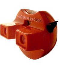 Design en Belgique : 1945-2000; Design in Belgium; Design in België