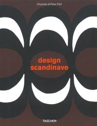 Design scandinave = Scandinavian design