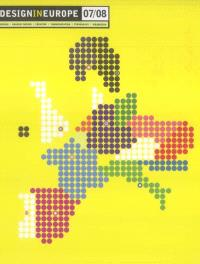DesigninEurope 07-08