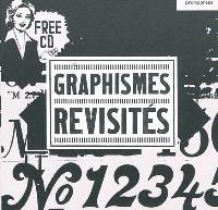 Graphismes revisités
