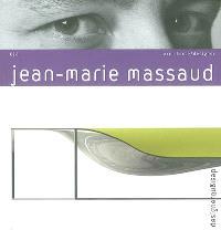Jean-Marie Massaud : architecte, designer